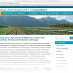 Alaska AG Resources